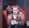 The Pitchfork Disney <br />