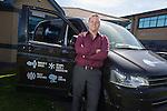 Team Metalogic<br /> Mike Parfitt<br /> 19.06.14<br /> &copy;Steve Pope-FOTOWALES
