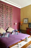 PIC_1219-Pelletier House Paris