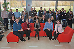 Harrington School 11/06/13