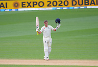191202 International Test Cricket - NZ Black Caps v England 2nd Test,  Day Four