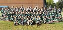 2015 KYLA Lacrosse