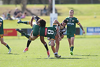 Reserve Grade Rd 8 2018 Wyong Roos v Ourimbah Magpies