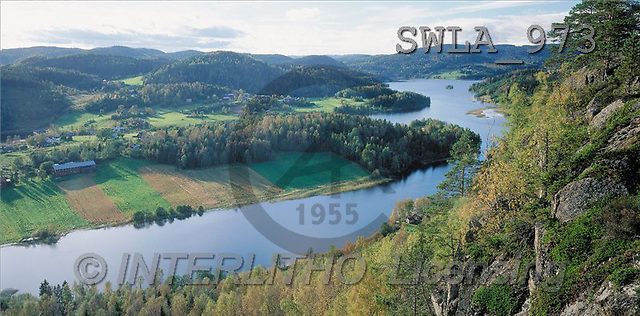 Carl, LANDSCAPES, panoramic, photos(SWLA973,#L#)