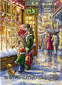 Marcello, CHRISTMAS CHILDREN, WEIHNACHTEN KINDER, NAVIDAD NIÑOS, paintings+++++,ITMCXM1338B,#XK#