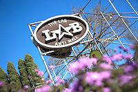 The Lab Anti Mall in Costa Mesa