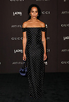 Zoe Kravitz attends 2018 LACMA Art + Film Gala at LACMA on November 3, 2018 in Los Angeles, California. <br /> CAP/MPI/SPA<br /> &copy;SPA/MPI/Capital Pictures