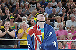 06/04/2018 - Cycling - Gold Coast 2018 - Commonwealth Games - Queensland - Australia