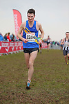 2016-02-27 National XC 141 PT Sen Men