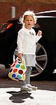 4-6-09 .Jennifer Garner taking violet to school in Santa monica ca ...AbilityFilms@yahoo.com.805-427-3519.www.AbilityFilms.com.
