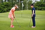 2018 Marianne Timmer  voor Golf.nl