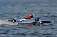 W-171 (hydro)