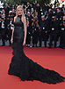 24.05.2017; Cannes, France: LARA STONE<br /> attends the screening of &ldquo;The Beguiled&rdquo; at the 70th Cannes Film Festival, Cannes<br /> Mandatory Credit Photo: &copy;NEWSPIX INTERNATIONAL<br /> <br /> IMMEDIATE CONFIRMATION OF USAGE REQUIRED:<br /> Newspix International, 31 Chinnery Hill, Bishop's Stortford, ENGLAND CM23 3PS<br /> Tel:+441279 324672  ; Fax: +441279656877<br /> Mobile:  07775681153<br /> e-mail: info@newspixinternational.co.uk<br /> Usage Implies Acceptance of Our Terms &amp; Conditions<br /> Please refer to usage terms. All Fees Payable To Newspix International