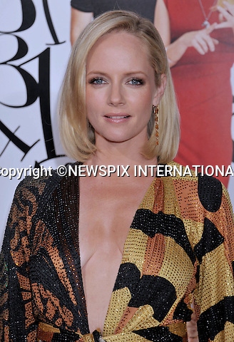"""MARLEY SHELTON.attends Premiere of """"What's Your Number?"""" at the Regency Village Theater, Westwood, Los Angeles_19/09/2011.Mandatory Photo Credit: ©Crosby/Newspix International. .**ALL FEES PAYABLE TO: """"NEWSPIX INTERNATIONAL""""**..PHOTO CREDIT MANDATORY!!: NEWSPIX INTERNATIONAL(Failure to credit will incur a surcharge of 100% of reproduction fees).IMMEDIATE CONFIRMATION OF USAGE REQUIRED:.Newspix International, 31 Chinnery Hill, Bishop's Stortford, ENGLAND CM23 3PS.Tel:+441279 324672  ; Fax: +441279656877.Mobile:  0777568 1153.e-mail: info@newspixinternational.co.uk"""