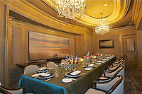 RD- Ritz-Carlton Naples, The Grille, Naples Fl 12 13