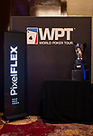 WPT Seminole Rock N Roll Poker Open Season 2019-2020