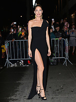 www.acepixs.com<br /> <br /> April 19, 2017 New York City<br /> <br /> Doutzen Kroes arriving at the Harper's Bazaar 150th Anniversary celebration at the Rainbow Room on April 19, 2017 in New York City.<br /> <br /> By Line: Nancy Rivera/ACE Pictures<br /> <br /> <br /> ACE Pictures Inc<br /> Tel: 6467670430<br /> Email: info@acepixs.com<br /> www.acepixs.com