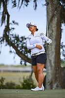 during round 3 of the 2019 US Women's Open, Charleston Country Club, Charleston, South Carolina,  USA. 6/1/2019.<br /> Picture: Golffile | Ken Murray<br /> <br /> All photo usage must carry mandatory copyright credit (© Golffile | Ken Murray)