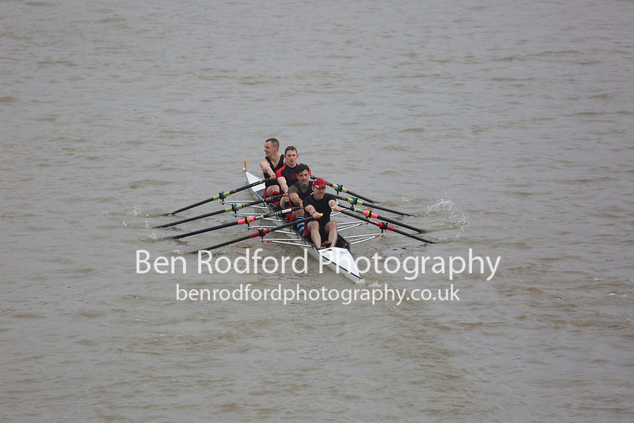 Crew: 3   Oxford Academicals   B 4x<br /> <br /> Veteran Fours Head 2017<br /> <br /> To purchase this photo, or to see pricing information for Prints and Downloads, click the blue 'Add to Cart' button at the top-right of the page.