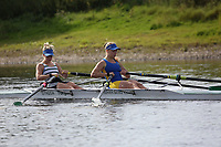 Race: 33  W.IM2.2x   [54]Llandaff RC - LLA-Brace  vs [55] - Winner from Previous  <br /> <br /> Ross Regatta 2017 - Monday<br /> <br /> To purchase this photo, or to see pricing information for Prints and Downloads, click the blue 'Add to Cart' button at the top-right of the page.