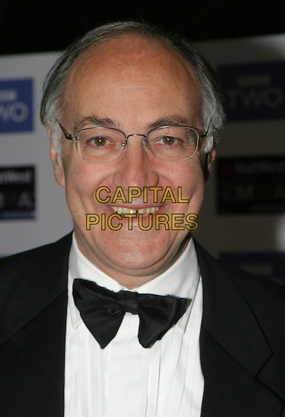 MICHAEL HOWARD.2004 Emma Awards, Grosvenor House Hotel, London.May 24th, 2004.headshot, portrait, glasses.www.capitalpictures.com.sales@capitalpictures.com.© Capital Pictures.