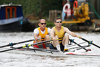 MasC/D.2x  Semi  (136) Christchurch RC (MasD) vs (137) Upton RC (Eaton)(MasC)<br /> <br /> Saturday - Gloucester Regatta 2016<br /> <br /> To purchase this photo, or to see pricing information for Prints and Downloads, click the blue 'Add to Cart' button at the top-right of the page.