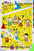 Isabella, CHILDREN BOOKS, BIRTHDAY, GEBURTSTAG, CUMPLEAÑOS, paintings+++++,ITKE056612A,#BI#, EVERYDAY