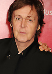 2012 MusiCares Person Of The Year Gala Honoring Paul McCartney 2-10-12