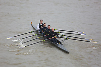 Crew: 15   York City   C 4x<br /> <br /> Veteran Fours Head 2017<br /> <br /> To purchase this photo, or to see pricing information for Prints and Downloads, click the blue 'Add to Cart' button at the top-right of the page.