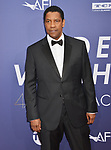 Denzel Washington 041 attends the American Film Institute's 47th Life Achievement Award Gala Tribute To Denzel Washington at Dolby Theatre on June 6, 2019 in Hollywood, California