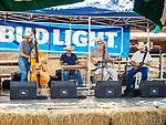 Slade Rivers Band, Friday at the 80th Amador County Fair, Plymouth, Calif..<br /> .<br /> .<br /> .<br /> #AmadorCountyFair, #1SmallCountyFair, #PlymouthCalifornia, #TourAmador, #VisitAmador