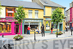 Listowel Town Suppliment in Kerry's Eye Listowel Town Suppliment in Kerry's Eye