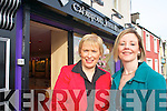 Cahirfort Jewellers   Copyright Kerry's Eye 2008