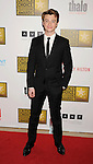BEVERLY HILLS, CA - JUNE 18: Chris Colfer arrives at The Critics' Choice Television Awards at The Beverly Hilton Hotel on June 18, 2012 in Beverly Hills, California.