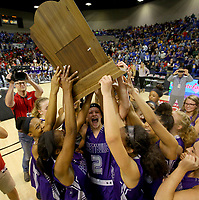 3/11/17<br />