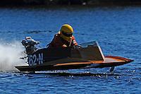 62-N  (hydro)
