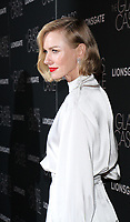 NEW YORK, NY August 09, 2017 Naomi Watts attend Lionsgate presents a special screening of The Glass Castle at SVA Theater in New York August 09 2017.<br /> CAP/MPI/RW<br /> &copy;RW/MPI/Capital Pictures