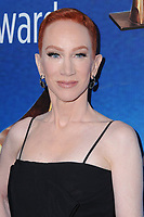 11 February 2018 - Beverly Hills, California - Kathy Griffin. 2018 Writer's Guild Awards held at The Beverly Hilton Hotel. <br /> CAP/ADM/BT<br /> &copy;BT/ADM/Capital Pictures