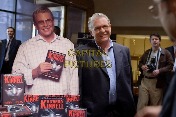"""TOM BERENGER.in Nightmares & Dreamscapes - Stories From Stephen King.""""The Raod Virus Heads North"""".*Editorial Use Only*.www.capitalpictures.com.sales@capitalpictures.com.Supplied by Capital Pictures."""