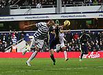 081114 QPR v Manchester City