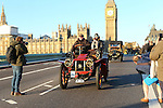 410 VCR410 Mr Frans van Haren Mr Tony Paalman 1903c Panhard-Levassor France M18