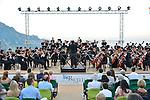 06_20.07_Orchestra Sinfonica di Shenzhen
