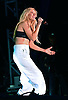 14.09.2014; London,UK: ELLIE GOULDING<br /> performs at the Invictus Games Closing Ceremony at the Queen Elizabeth Olympic Park, London<br /> The Invictus Games has been brought to a end with a five hour concert headlined by the Foo Fighters. <br /> The line-up also featured Kaiser Chiefs. Ellie Goulding, Bryan Adams, The Vamps, Rizzle Kicks, former Household Cavalry officer James Blunt<br /> 400+ wounded, injured and sick Servicemen and women from 13 Countries competed in four days of sport from 11-14 September 2014.<br /> Mandatory Credit Photo: &copy;Crown Copyright/NEWSPIX INTERNATIONAL<br /> <br /> **ALL FEES PAYABLE TO: &quot;NEWSPIX INTERNATIONAL&quot;**<br /> <br /> IMMEDIATE CONFIRMATION OF USAGE REQUIRED:<br /> Newspix International, 31 Chinnery Hill, Bishop's Stortford, ENGLAND CM23 3PS<br /> Tel:+441279 324672  ; Fax: +441279656877<br /> Mobile:  07775681153<br /> e-mail: info@newspixinternational.co.uk