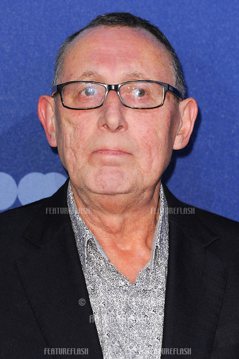 Ian Martin at the British Independent Film Awards 2017 at Old Billingsgate, London, UK. <br /> 10 December  2017<br /> Picture: Steve Vas/Featureflash/SilverHub 0208 004 5359 sales@silverhubmedia.com