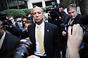 Mayor Ray Nagin found guilty