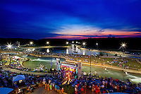 The US National Whitewater Center offers popular outdoor music, festivals and events almost all year long. Shown in photo is the 2011 4th of July Festival, sponsored by Coca-Cola.  Patrick Schneider Photography has an extensive collection of images from the USNWC. Call or email for assistance.
