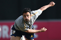 Ravi Bopara of Essex during Essex Eagles vs Somerset, Vitality Blast T20 Cricket at The Cloudfm County Ground on 7th August 2019