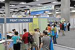 Registration, members at large_APA 2011