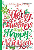 John, CHRISTMAS SYMBOLS, WEIHNACHTEN SYMBOLE, NAVIDAD SÍMBOLOS, paintings+++++,GBHSCCX75-1524,#xx#