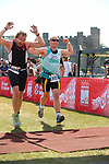 2015-06-27 Leeds Castle Sprint Tri 38 SB finish
